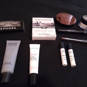 Sephora Products